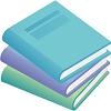 book001_100x100