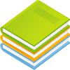 book002_100x100