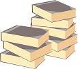 book005_114x100