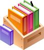 book007_88x100