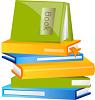 book008_95x100