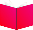 book009_110x100