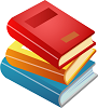 book010_91x100