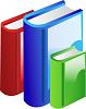 book012_79x100