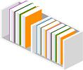 book013_118x100