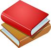 book015_106x100