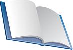 book016_146x100
