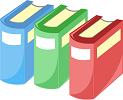 book018_123x100