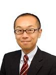 砂川司法書士