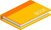 橙薄い1冊_170x100