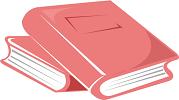 ピンク2冊_179x100